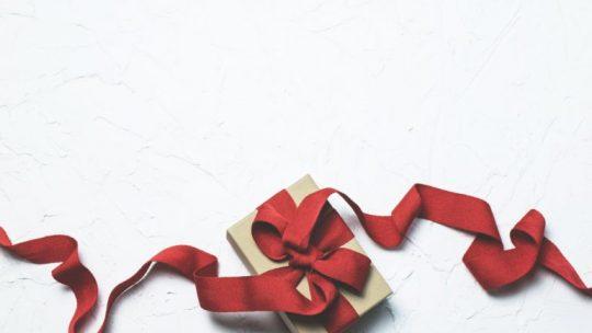 Cadeaux plaisir le site pour trouver de belles idées cadeaux