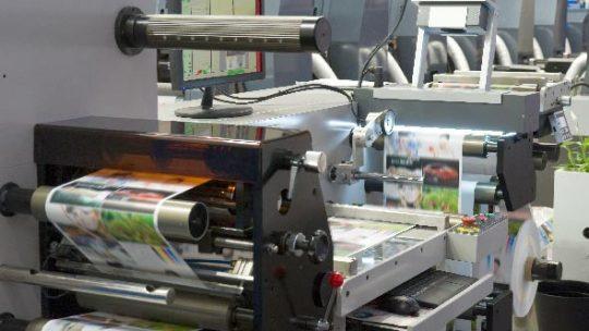 Imprimerie I Conseils et astuces en imprimerie