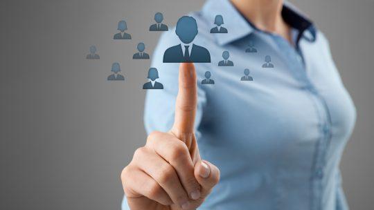 Cabinet de recrutement : comment faire le bon choix ?