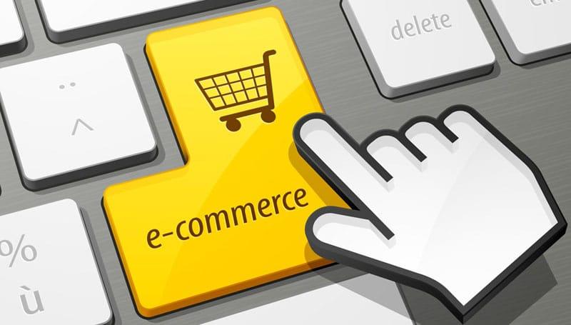 Comment choisir une agence e-commerce ?