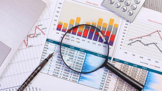 Comment réussir ses opérations statistiques ?