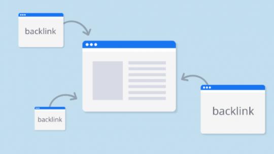 Booster le référencement web : pourquoi acheter des backlinks ?